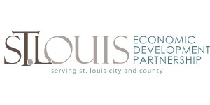 St. Louis Economic Development Partnership