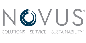 Novus International