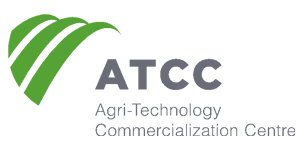 Agri-Technology Commercialization Centre