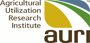 Agricultural Utilitization Research Institute